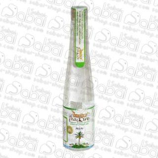 Кокосовое масло холодного отжима Thai Pure купить в Красноярске