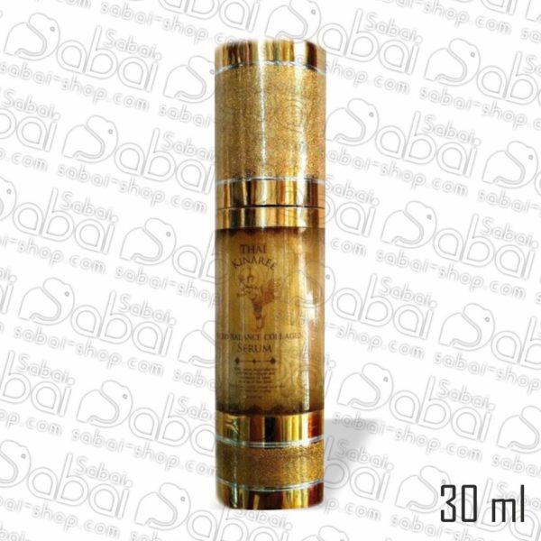 Kinaree Gold balance collagen 30 гр. в Красноярске