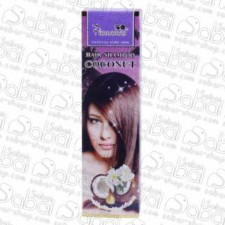 Pannamas Natural Pure Coconut 100% купить в Красноярске