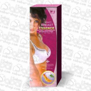 Крем для бюста (Belov Beauty Breast Essence) 200 мл. в Красноярске