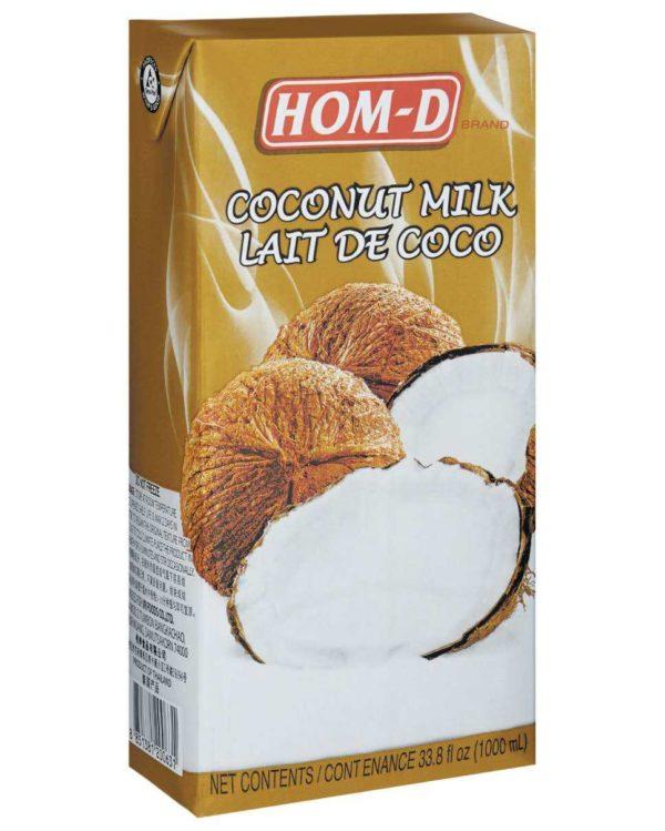 Кококсовое молоко 8851381200631 Купить в Красноярске