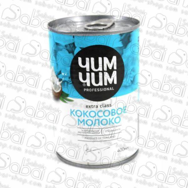 Кокосовое молоко чим чим купить в Красноярске