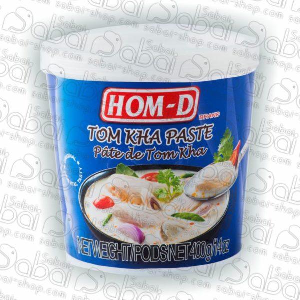 Купить пасту для Том Кха в Красноярске