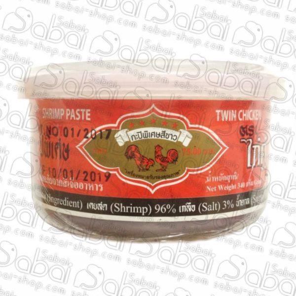 Креветочная паста купить Креветочная паста купить в Красноярске