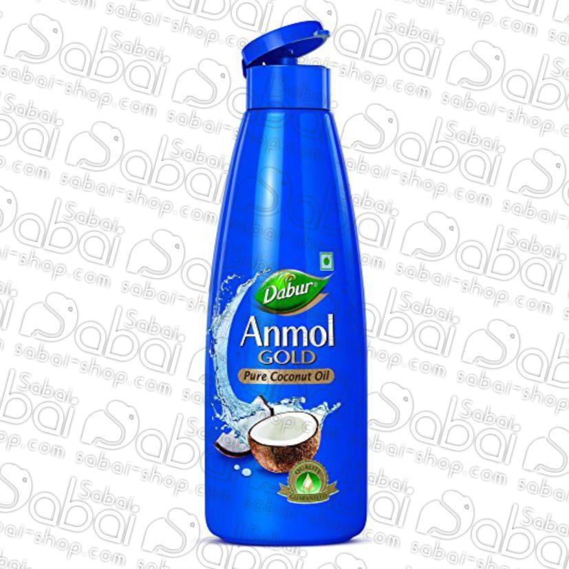 Кокосовое масло из Индии в наличии в Красноярске 8901207018824