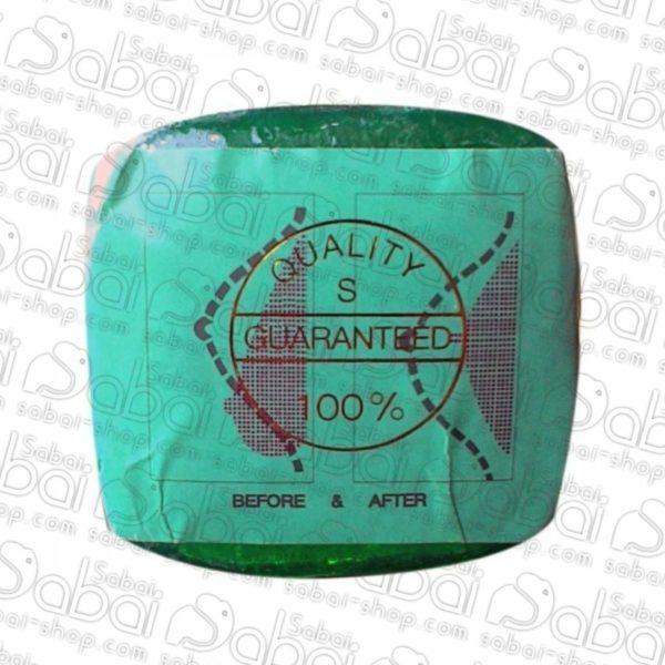 Мыло для груди (K.Brothers Beauty Breast Soap) 30гр. купить в Красноярске.