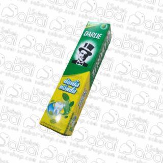 Дарли зубная паста, купить в Красноярске