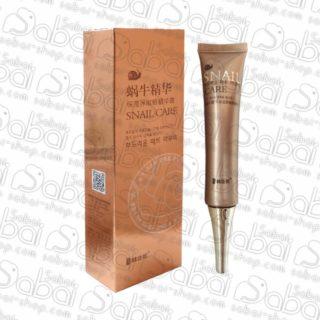 Гель-сыворотка для уменьшения носогубных морщин и морщинок вокруг глаз, купить в Красноярске