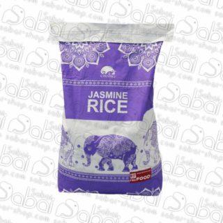 Тайский жасминовый рис купить в КрасноярскеТайский жасминовый рис купить в Красноярске