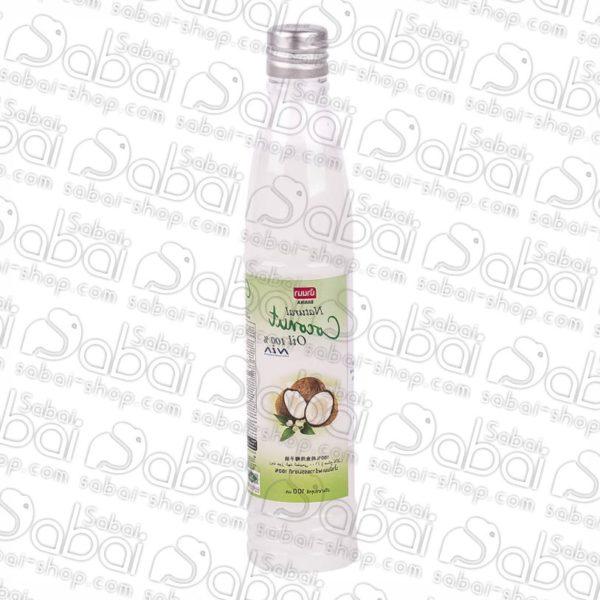 Кокосовое молоко Banna купить в Красноярске