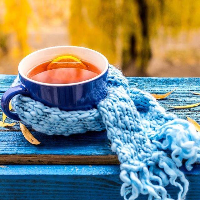 Осень, наверное - самое очаровательное и таинственное, отмеченное особыми красками время года, но не редко эти краски бывают разбавлены неприятными оттенками в виде простуды.(🤒 Кашель и боль в горле — извечные спутники простудных заболеваний, которые способны доставлять огромный дискомфорт. Если Вы устали терпеть неприятный симптом, хотите побыстрее «встать на ноги», не прибегая к помощи эффективных, но далеко не безобидных лекарств, попробуйте уникальные по составу натуральные сиропы: 1.Тайский сироп от кашля на травах Apache-помогает быстро победить неприятные ощущения, раздражение и боль в горле, он облегчает кашель, при этом не оказывая негативного влияния на организм. Для взрослых и детей от 2х лет.2.Сироп от кашля Маваен (Ma-vaeng Cough Syrup)- быстро избавляет от кашля и боли в горле. Созданный по особой формуле, он имеет приятный сладковатый вкус, эффективность же обеспечивают компоненты: корень солодки, Алма, Mavaeng (Solanum trilobatum) — растение рода пасленовых, используемое в тайской медицине для лечения астмы, простудных заболеваний, кашля, болей в горле;3.Тайская травяная микстура от кашля с эмбликой- принимают в качестве отхаркивающего средства при спазматическом кашле, кашле курильщика, для лечения фарингитов, бронхитов, для облегчения состояния при бронхиальной астме. В наличии в КрасноярскеПодробнее о товаре на сайте: https://sabai-shop.com #осень #простуда #грипп #сироп #сиропоткашля #вкусно #изтаиланда #втаиланде #Паттайя #длядетей #длявзрослых #тайскиетовары #товарыизтаиланда #интернетмагазин #изтаиландаслюбовью #Thailand #Красноярск #лайк #сабай #сабайшоп #сабайшопкрасноярск #Красноярск #Абакан #Россия #Канск #листья #чай