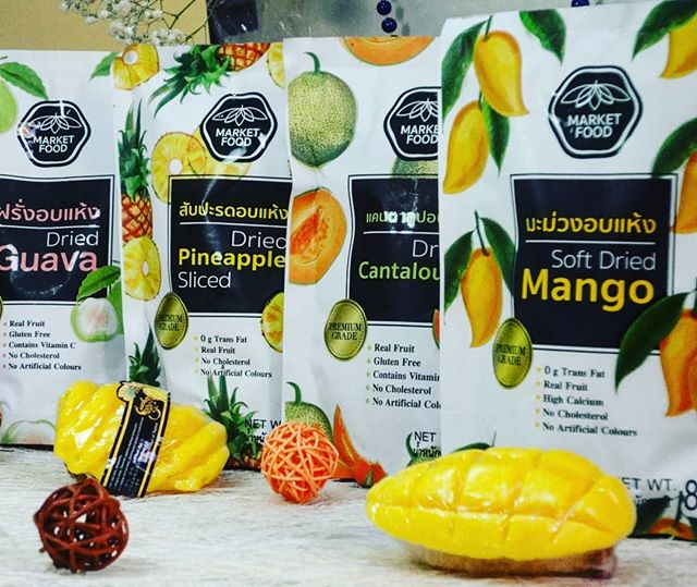 Сушеные фрукты из Таиланда!🍐 Полезные сладости, сохраняют в себе почти все витамины что и свежий фруктОтличная замена конфетами, Идеальны для перекусовСочетаются с чаем и кофе Добавляйте их в кашу, йогурт или выпечку)#самуи #фруктыизтаиланда #пляж #манго #дыня #ананас #цукаты #тайскиетовары #товарыизтаиланда #Тайланд #изтайланда #втаиланде #втайланде #интернетмагазин #изтаиландаслюбовью #тайскаякосметика #косметикаизтаиланда #салонкрасоты #улыбка #Thailand #Красноярск #Новосибирск #сабайшоп #сабайшопкрасноярск #sabaishop #фрукты #декабрь