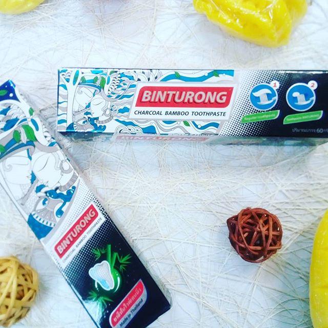 НОВИНКА!!! Угольная зубная паста производителя BINTURONG (чёрная). Удаление зубного налёта предупреждает кариес и образование зубного налётаПрофилактика парадонтозаПоддерживает тонус дёсенПрепятствует размножению бактерий.В наличии в Красноярске!#паттайя #зубнаяпаста #бамбуковыйуголь #белоснежнаяулыбка #здоровыедёсны #ароматерапия #тайскаяпаста #тайскиетовары #товарыизтаиланда #Тайланд #изтайланда #втаиланде #втайланде #интернетмагазин #изтаиландаслюбовью #тайскаякосметика #косметикаизтаиланда #салонкрасоты #улыбка #Thailand #Красноярск #Новосибирск #сабайшоп #сабайшопкрасноярск #sabaishop #фрукты #холоднаязима