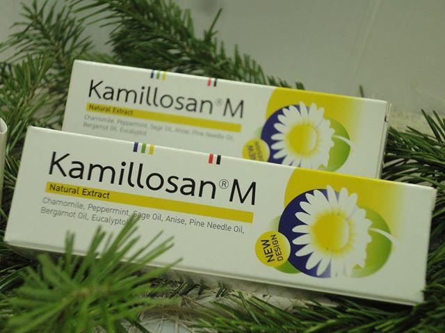 Антибактериальный спрей против боли в горле Kamillosan M  Спрей на основе впечатляющего по составу коктейля из натуральных масел с антибактериальным действием для быстрого снятия боли в горле, зубной боли и для освежения полости рта.рей Kamillosan M применяют:  При ангине, тонзиллите и других воспалительных заболеваний горла   После удаления зуба для дезинфекции, быстрого заживления ранки и для уменьшения боли  При воспалениях слизистой рта – гигивиты, стоматиты  При пародонтозе  При неприятном запахе изо ртаС полным составом Вы можете ознакомится на нашем сайте указанном в шапке профиля#спрейотболи #больноегорло #каклечитьангину #красота #здоровье #уходзасобой #здоровье #уходзакожей #простуда #ромашка #красотаприроды #тайскиетовары #товарыизтаиланда #изтаиланда #изтайланда #втаиланде #интернетмагазин #изтаиландаслюбовью #тайскаякосметика #косметикаизтаиланда #Thailand #Красноярск #кашель #сабайшоп #сабайшопкрасноярск #sabaishop #нравится #спрей #Camillosan