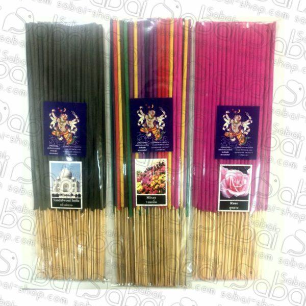 Ароматические палочки из Таиланда купить в Красноярске