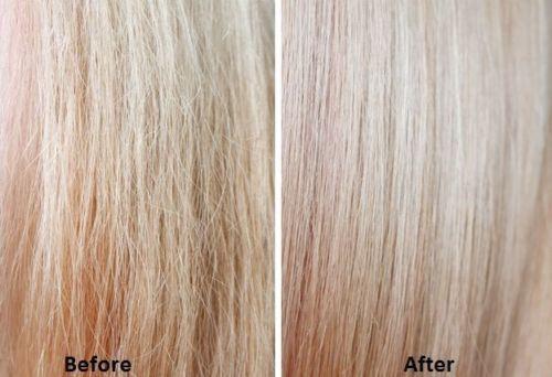 Купить Nt Group Coconut Oil Hair Treatment Кокосовая маска для волос 300мл. в Красноярске 8857101730822