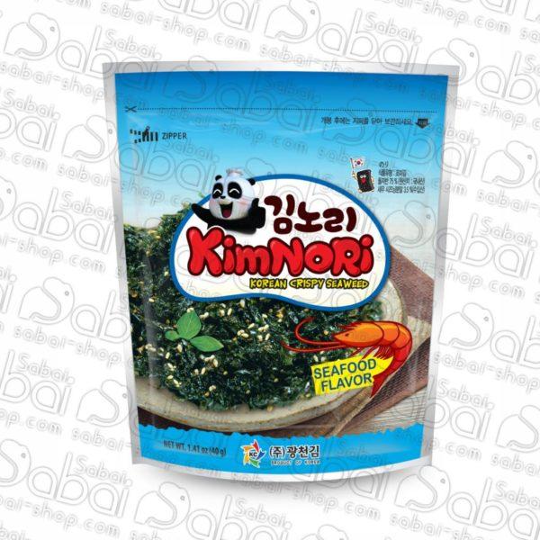 8809275380693 8809275380709 8809275380686 Купить хлопья из водорослей нори (Чили, Креветка, Оригинальные) 40гр. Красноярск.