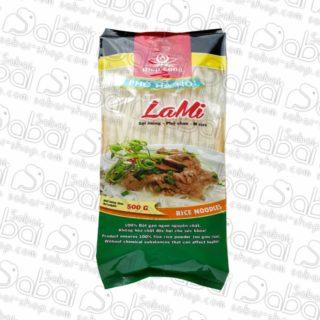 Купить рисовую лапшу в Красноярске 8936005950045 для приготовления