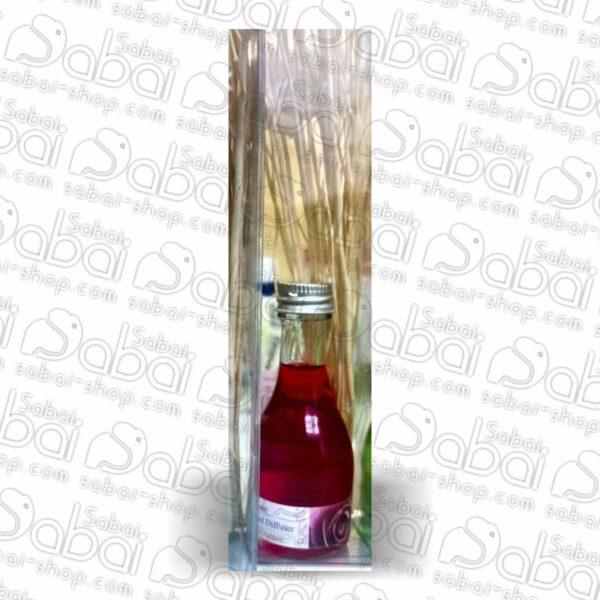 Купить натуральный ароматизатор из Таиланда в Красноярске