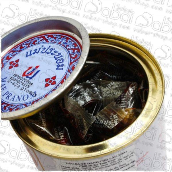 Купить Чили в масле для Том Ям Chilli in Oil for Tom Yum купить в Красноярске, доставка по всей России. 8850487003115