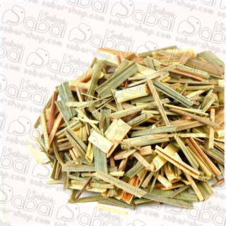 Купить чай лемонграсс в Красноярске. Доставка по всей России. Лемонграсс оптом.