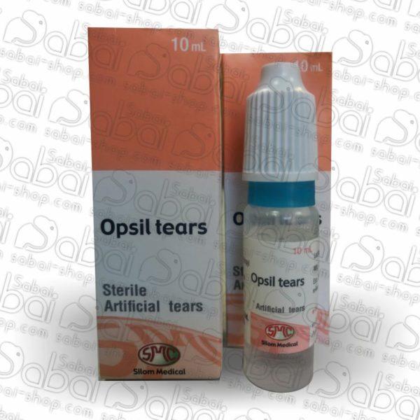 Купить тайские капли для глаз 8851102004098