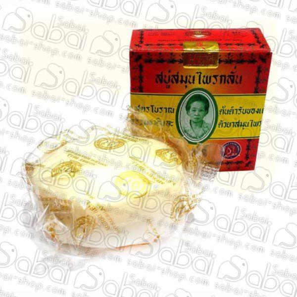 Купить мыло мадам хенг 8853502009505 в Красноярске.